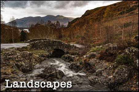 landscape-photography-tuition